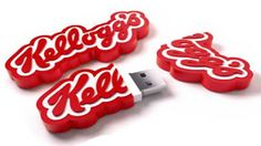 custom made personalized branded USB device South Africa Usb Drive, Usb Flash Drive, South Africa