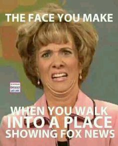 Every single time!
