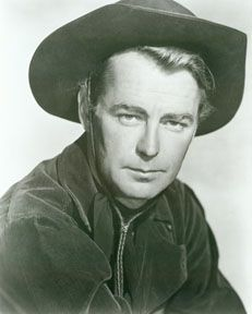 Alan Ladd AKA Alan Walbridge Ladd    Born: 3-Sep-1913  Birthplace: Hot Springs, AR  Died: 29-Jan-1964  Location of death: Palm Springs, CA  Cause of death: Accident - Overdose