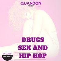 Phaze - Designer Feat Ldizz & K1 by QUANDON RECORDS on SoundCloud