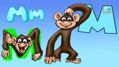 A,B,C ,, aprende el abecedario con animaletras. Canal de Kidskioske : https://www.youtube.com/channel/UCW5-vkNZtMXoigOjYG373dQ