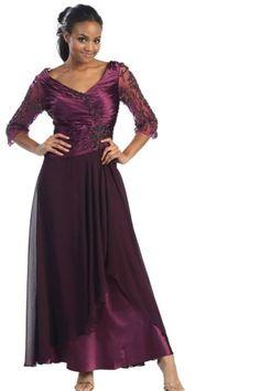 mother of the bride plus size dresses 14 #plus #plussize #curvy