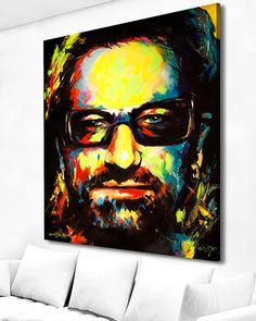VAGNELIND Bono 2013