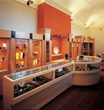 museum store jewelry - Google Search
