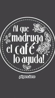 Café Coffee Cozy, Coffee Shop, Coffee Time, Brown Coffee, Iced Coffee, Coffee Maker, Cafe Bistro, Cafe Bar, Coffee Quotes