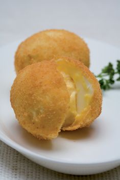 Authentic Italian Tiramisu Recipe, Italian Recipes, Egg Recipes, Wine Recipes, I Love Food, Good Food, Healthy Deserts, Antipasto, Finger Foods