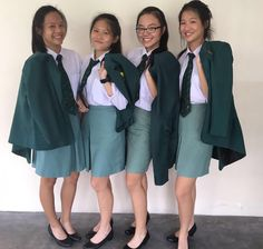 are weaving administration which is individuals' first inclination and dependably has been the primary decision. School Uniform Store, School Uniform Outfits, School Uniforms, Cute Girl Dresses, Girl Outfits, Singapore School, School Girl Dress, Girls Uniforms, Business Dresses