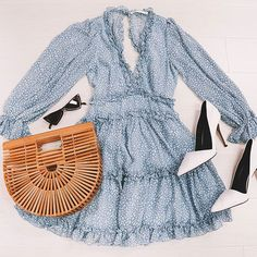 🐾 We are crushing on blue-tones and animal print this Independence Day 🐾 Our Lion Sleeps Tonight Dress Blue caters to ALL corners of your upcoming of July edit! 🔆👗 Need this dress in your life? Blue Tones, Blue Aesthetic, Outfit Goals, Independence Day, Baby Blue, Blue Dresses, Lion, Crushes, Business Tips