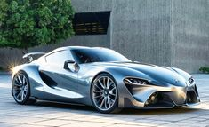 Toyota_FT-1