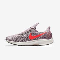 3773cab2817c0 Nike Air Zoom Pegasus 35 Dames Particle Rose Schoenen Womens Shoes Wedges