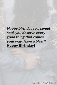 birthday wishes \ birthday wishes . birthday wishes for a friend . birthday wishes for boyfriend . birthday wishes for sister . birthday wishes for best friend . birthday wishes funny . birthday wishes for brother . birthday wishes for him Short Birthday Wishes, Happy Birthday Best Friend Quotes, Birthday Wishes For Boyfriend, Happy Birthday Short Message, Best Friend Birthday Message, Best Friend Birthday Quotes, Birthday Wishes For A Friend Messages, Happy Birthday Captions, Birthday Wishes Greetings