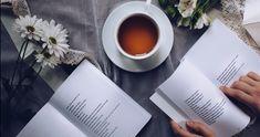 18 Powerful Poetry Books Like MILK AND HONEY by Rupi Kaur