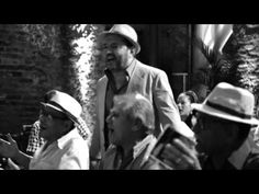 SE A FILA ANDAR cavaquinho - Toninho Geraes | CIFRAS