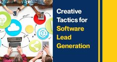 Get helpful and creative insights on how you can boost and improve your software lead generation rates as having a solid arsenal of content strategy is the core to successful lead generation. Lead By Example Quotes, Find A Life Coach, Selling Skills, Social Media Engagement, Feeling Lost, Earn More Money, Strong Relationship, The Marketing, Influencer Marketing