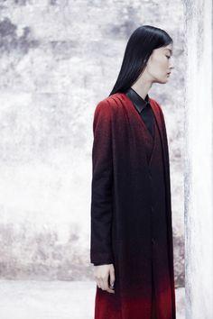 Matthieu Belin, Anhui Village, China - LIFE Magazine