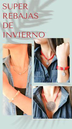 Diseños de autor hechas a mano Chokers, Jewelry, Fashion, Author, Jewels, Accessories, Moda, Jewlery, Bijoux