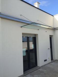 Garage Doors, Outdoor Decor, Home Decor, Gates, Home Interior Design, Decoration Home, Carriage Doors, Home Decoration