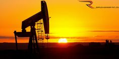 Intraday News Updates: Oil Prices Will Be Much More Volatile In 2017 - IE...