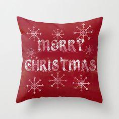 Shop Christmas Gifts - Australian Wandarrah