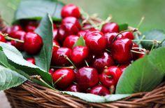 Wiśniówka klasyczna i na pestkach