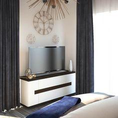 Proiecte mobilă la comandă - Portofoliu | ArtDecor House Flat Screen, House, Design, Blood Plasma, Home, Flatscreen, Homes, Dish Display