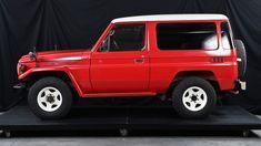 HZJ73V-PNU PX10 Japan Motors, Heritage Museum, Land Cruiser, Automobile, Japanese Engines, Car, Motor Car, Autos, Cars
