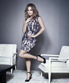 73e08f120bf 32 Best Jlo style images