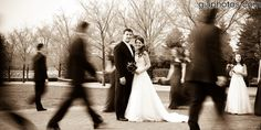 Like this idea, but I think I would change it up a little....  Wedding Photography Ideas   # Pinterest++ for iPad #