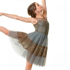 With Kindness | Contemporary | Costumes