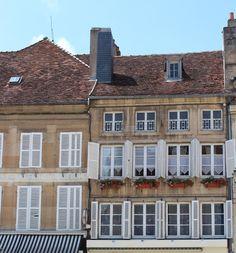 Langres | Haute-Marne