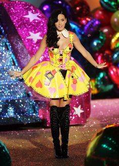 Katy Perry Style Ideas Pictures