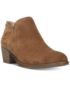 Freebird Lucky Booties Dillards Shoes Shoe Boots