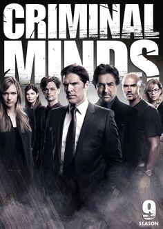 criminal minds poster - Αναζήτηση Google