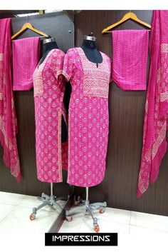 Salwar Suits, Dress Skirt, Skirts, Cotton, Dresses, Formal Skirt, Vestidos, Skirt