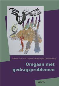 Omgaan met gedragsproblemen [box] / van der Wolf, Kees; van Beukering, Tanja; Veldkamp, Theo