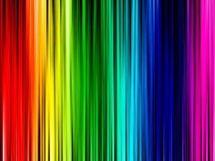 Cubic Rainbow Wallpaper D HD Wallpapers