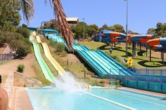 kids favourite things to do in Perth, Western Australia.