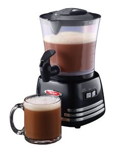 Nostalgia Electrics HCM700 Retro Series Hot Chocolate Maker Nostalgia Electrics http://www.amazon.com/dp/B008OH4U3E/ref=cm_sw_r_pi_dp_J0j0ub15V83G4