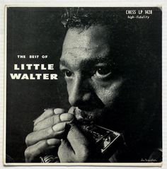 Little Walter The best of 1967