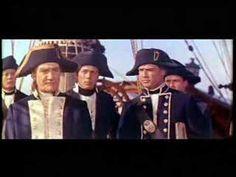 """Mutiny on the Bounty"" starring Marlon Brando, Trevor Howard, Richard Movie Film, Hd Movies, Movies Online, Trevor Howard, Mutiny On The Bounty, Tahiti Nui, Zorba The Greek, Iron Men, Johny Depp"