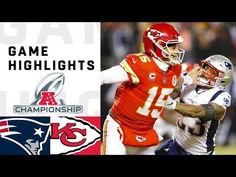 6ea96f5f153f 15 Best Afc championship images in 2018 | Beautiful Women, New ...