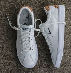 size 40 9ae9a c70f2 Fitness Women s Clothes - The Nike Match Classic Returns in Vachette Tan - EU  Kicks  Sneaker Magazine - nike womens clothing