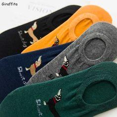 New Women Unique  Cartoon Charm  Products Handmade  Summer Goods Item Novelty  Socks Latest Best  Price: 0.76 USD