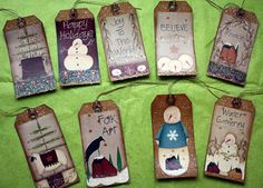 Pinterest Handmade Gifts - Yahoo Image Search Results