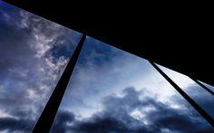 140106 - Sky - Tobias Fischer - Fotograf