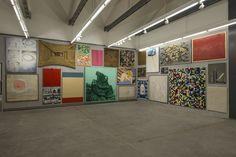 Image result for fondazione prada exhibition