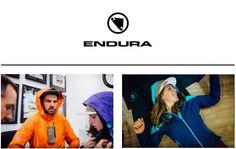 Atherton Racing si unisce al clan Endura