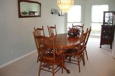 202-1518 VICTORIA AVENUE EAST , THUNDER BAY, ON P7C1C5 - Listings - Denice Trembath, Royal LePage Lannon Realty Brokerage Thunder, Condo, Dining Table, Victoria, Furniture, Home Decor, Homemade Home Decor, Decoration Home, Room Decor