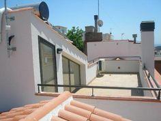 Chalet independiente в Malgrat de Mar (M50859) - фото11