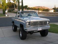 59 Best Blazer Ideas Images Chevy Trucks Cars Chevrolet Trucks